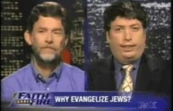 Rabbi Tovia Singer Demonstrates that Prophets Opposed Christian Vicarious Atonement